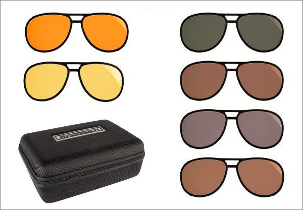 00e8fb4de8d K5-Shooting Glasses - Shooting glasses K1
