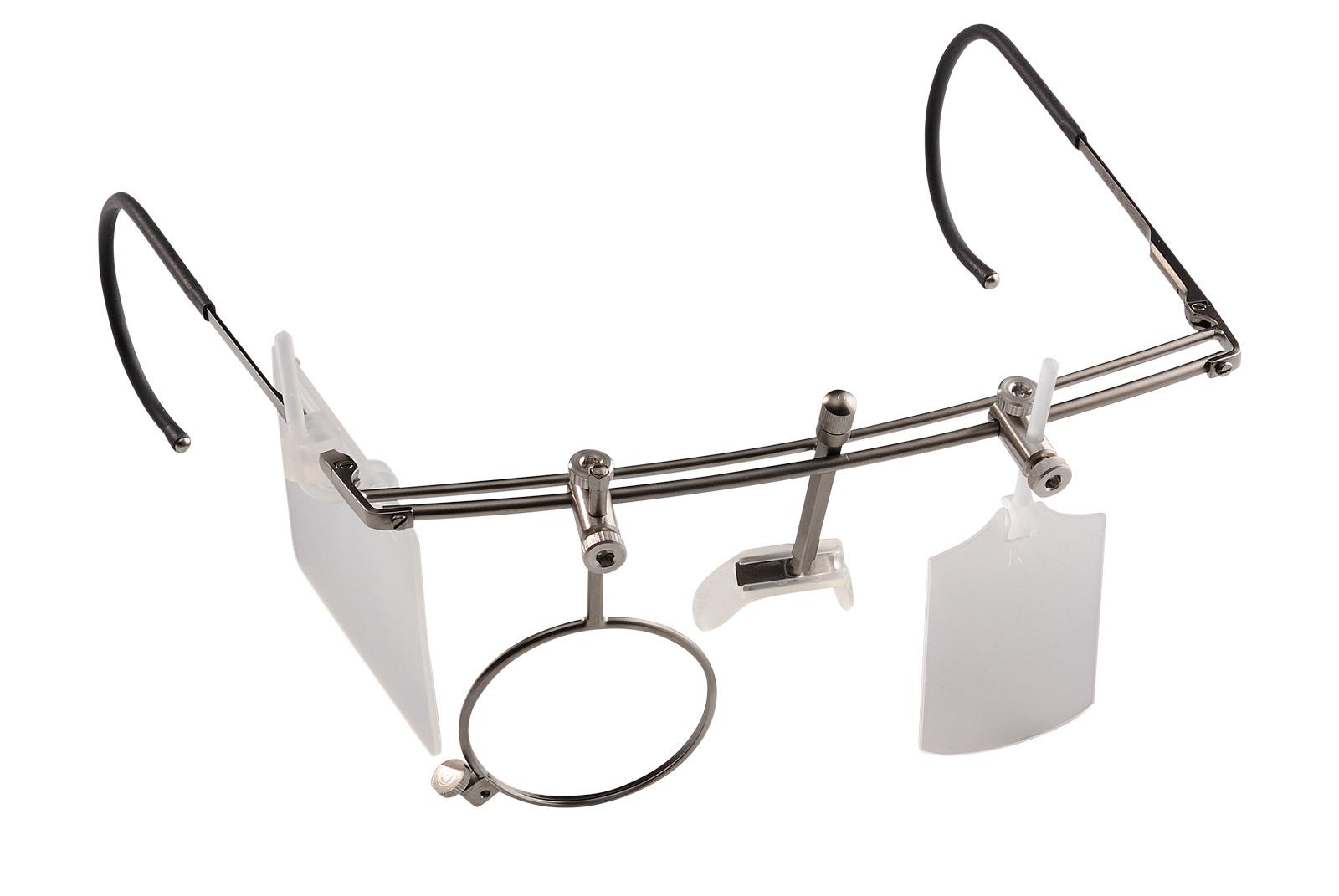 knobloch shooting glasses in karlsruhe germany shooting